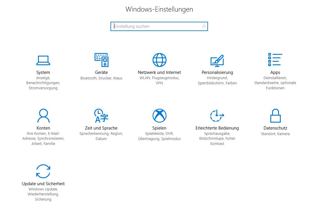 microsoft kennwort ausschalten windows 10
