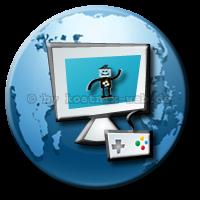 browsergames ohne registrieren