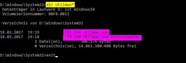 10 aktivierung windows umgehen key KB5001692: Windows
