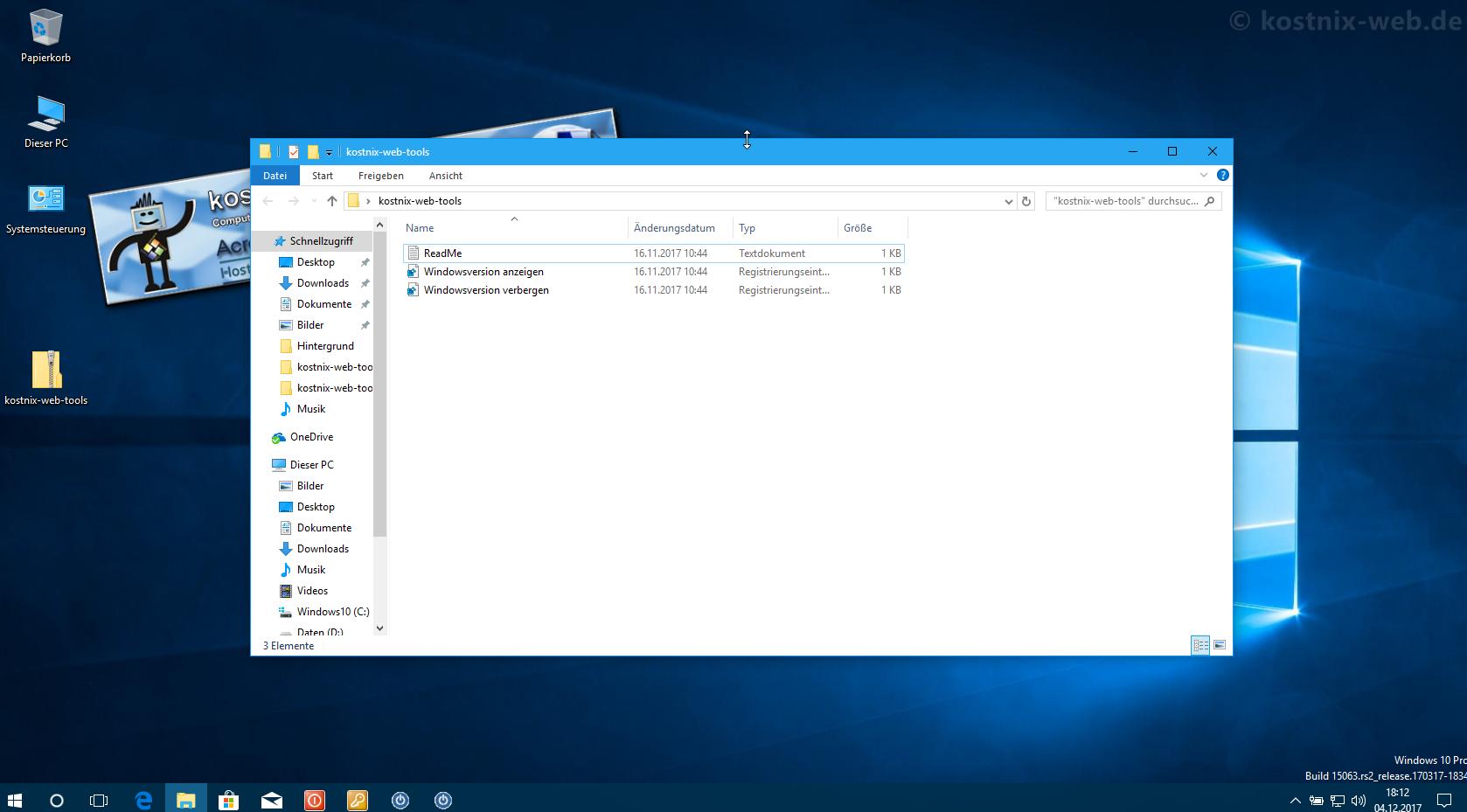 Windows 10 bildschirm ausschalten cmd
